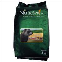 Ração Nutrópica para Ferret - 5kg