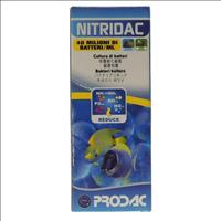 Ativador Biólogico Prodac Nitridac - 250ml