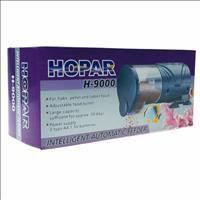 Alimentador Hopar Automático H-9000