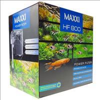 Filtro Maxxi Power 600 Litros/hora HF-800 - 110V