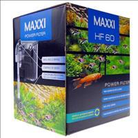 Filtro Maxxi Power 60 Litros/hora HF-60 - 220V