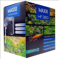 Filtro Maxxi Power 360 Litros/hora HF-360 - 220V