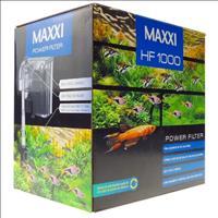 Filtro Maxxi Power 800 Litros/hora HF-1000 - 110V