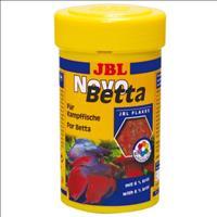 Ração JBL Novo Betta - 25gr
