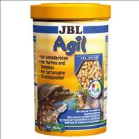 Ração JBL Agil para Tartarugas - 100gr