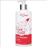 Shampoo Pet Sos - 500ml