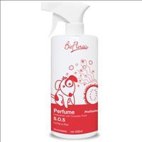 Perfume Pet Sistema de Terapia para Sos - 500ml