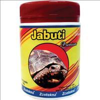 Ração para Jabuti - 80gr