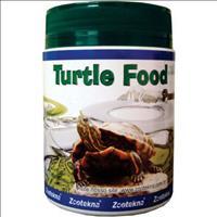 Ração para Tartaruga Turtle Food - 70gr