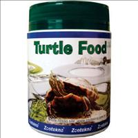 Ração para Tartaruga Turtle Food - 250gr