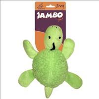 Brinquedo Pelúcia Fun Tartaruga - Verde Claro