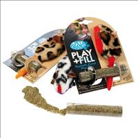 Refil Pet Brands de Catnip