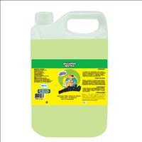 Shampoo Super Secão Neutro - 5 Llitros