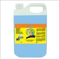 Shampoo Super Secão Clareador - 5 Litros