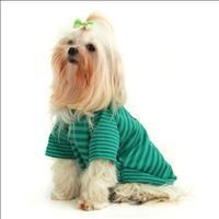 Sweater Pickorruchos - Verde Água Sweater Pickorruchos Verde Água - Tam 04