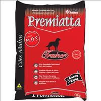 Ração Premiatta Trainer - 15kg
