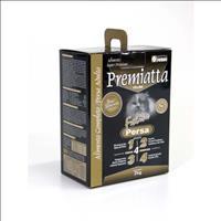 Ração Premiatta Persa - 2kg