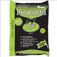 Ração Premiatta Light - 15kg