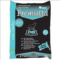 Ração Premiatta Fish e Rice - 15kg