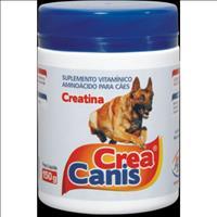 Crea Canis Frasco - 150gr em Pó