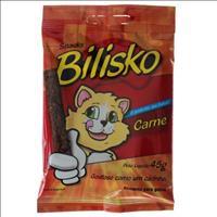 Bilisko Gato Sabor Carne - 45gr