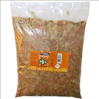 Ração Nutrafish Granel - 1kg