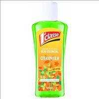 Óleo Essêncial Aromático 1ª classe Citronela - 140 ml