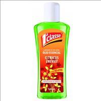 Óleo Essêncial Aromático 1ª classe Cítricos - 140 ml