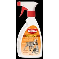 Repelekão Bellokão Spray - 500ml