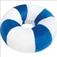 Brinquedo Boia - Azul