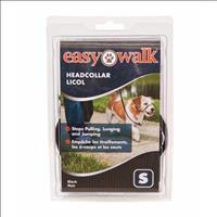 Coleira Amicus de Adestramento Easy Walk para Cães até 11 Kg - Tam P