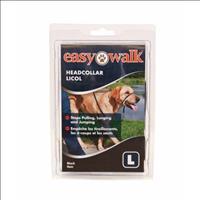 Coleira Amicus de Adestramento Easy Walk para Cães de 27 a 59 Kg - Tam G