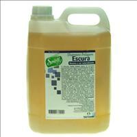 Shampoo Smelly Pelagem Escura - 10L