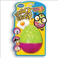 Brinquedo Totóys Snack Eggy - Chalesco