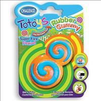 Brinquedo Totóys Gummy - Cores Variadas