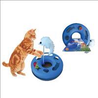 Brinquedo Kitty Ball - Cores Variadas