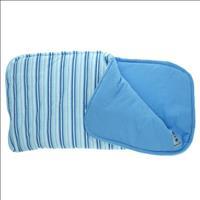 Sleep Bag - Azul Sleep Bag Azul - Tam P