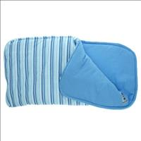 Sleep Bag - Azul Sleep Bag Azul - Tam M