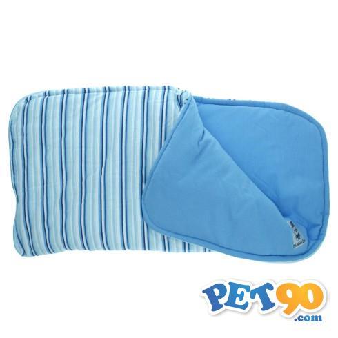 Sleep Bag - Azul Sleep Bag Azul - Tam G