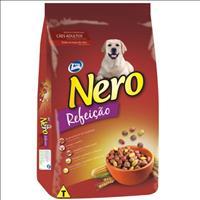 Ração Total Nero Refeição para Cães Adultos - 20kg