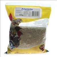 Alimento Zootekna Alpiste - 500gr