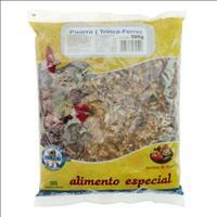 Alimento Zootekna Trinca Ferro - 500gr