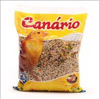 Alimento Zootekna Canário - 500gr