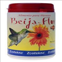 Alimento Zootekna Beija Flor - 250g
