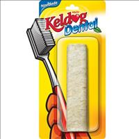 Osso Dental Canelinha - 40gr