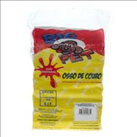 Snack Show Osso Especial - Kr 105 - 1kg