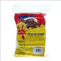 Snack Show Osso Especial - Kr 155 - 1kg