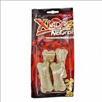 Xisdog Osso Flat Bone