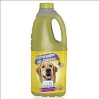 Limpa Odor Lavanda - 2lts