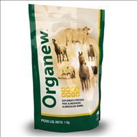 Organew Probiótico + Prebiótico - 1kg